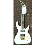 Peavey EXP V-Type Limited Edition Solid Body Electric Guitar