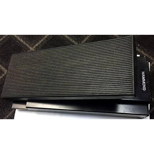 Hammond EXP100A Sustain Pedal