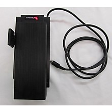 Hammond EXP100F XK3 Expression Sustain Pedal