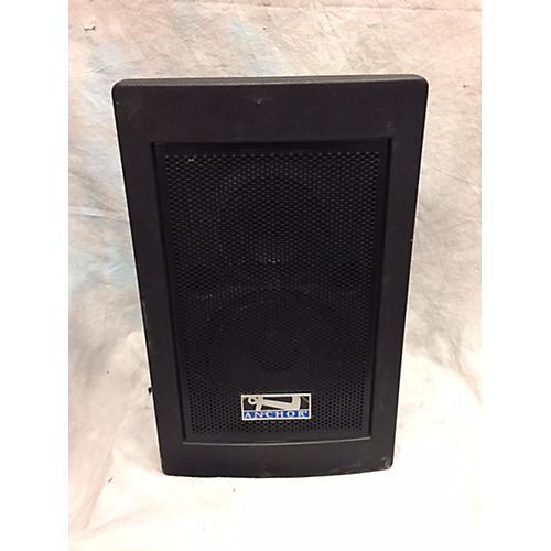 Anchor Audio EXPLORER PRO Powered Monitor