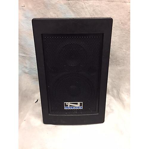 Anchor Audio EXPLORER PRO Powered Speaker