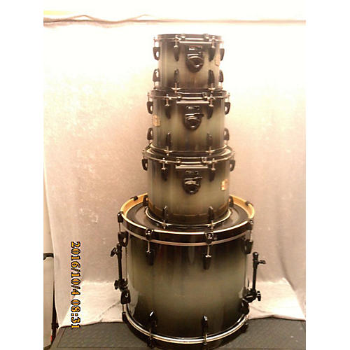 Pearl EXPORT ELX Drum Kit-thumbnail