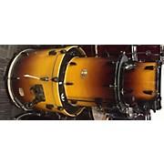 Pearl EXPORT ELX Drum Kit
