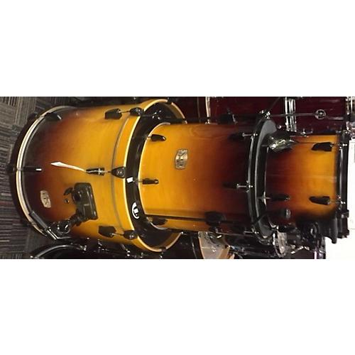 Pearl EXPORT ELX Drum Kit-thumbnail