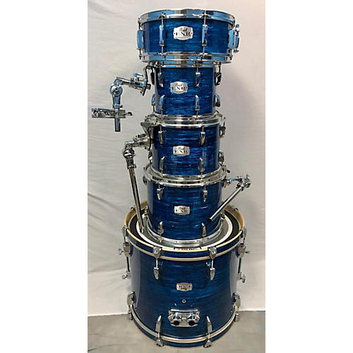 Pearl EXPORT EXR SERIES Drum Kit