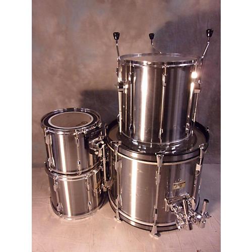 Pearl EXPORT PRO Drum Kit-thumbnail