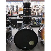 Pearl EXPORT SELECT Drum Kit