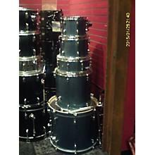 Pearl EXPORT SERIES DRUM KIT Drum Kit