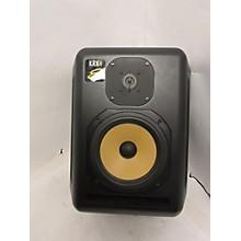 KRK EXPOSE E8T Powered Monitor