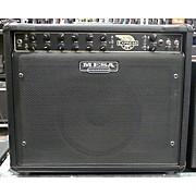 Mesa Boogie EXPRESS 5:50+ Tube Guitar Amp Head