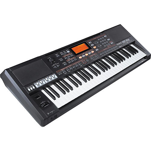 Roland EXR-46 OR Interactive Arranger Keyboard
