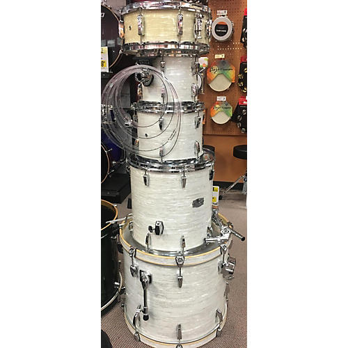 Pearl EXR Drum Kit