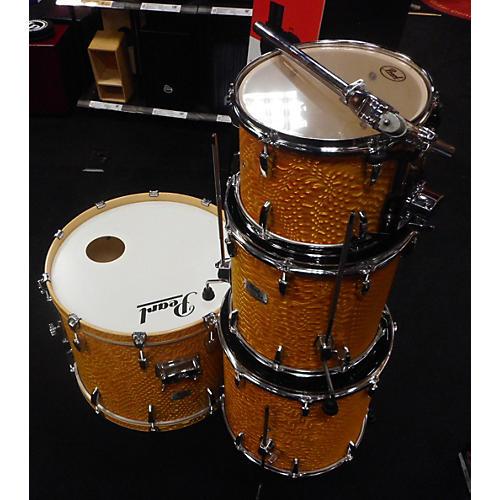 Pearl EXR Drum Kit-thumbnail