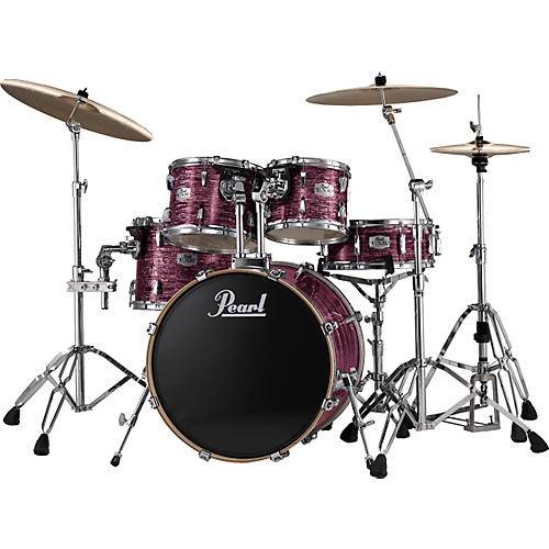 Pearl EXR Fusion Shell Pack