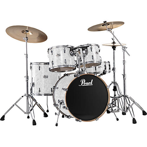 Pearl EXR Shell Pack