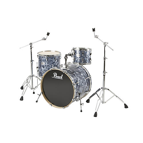 Pearl EXR8 Double Bass Performance Pack-thumbnail