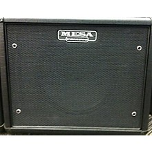 Used Mesa Boogie Guitar Amplifier Cabinets | Guitar Center