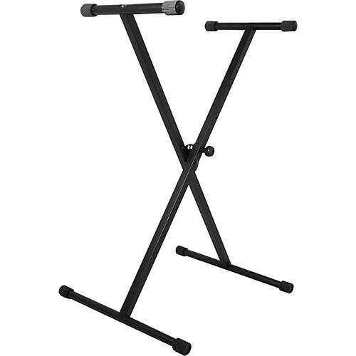 On-Stage Stands EXTREME 100 KEYBOARD STAND-thumbnail