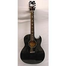 Dean EXULTRA7 Acoustic Electric Guitar