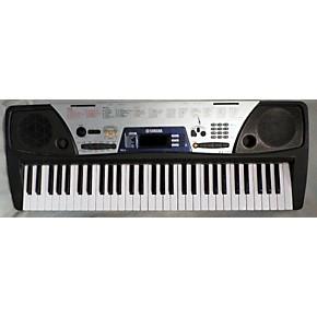 Yamaha Ez Portable Keyboard