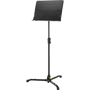 Hercules Stands EZ Clutch Music Stand by Hercules Stands