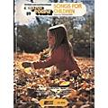 Hal Leonard EZ Play Today Songs for Children  Thumbnail