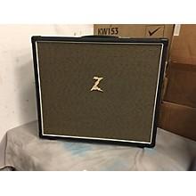 Dr Z EZG 50 Cabinet Guitar Cabinet