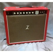 Dr Z EZG 50 Tube Guitar Combo Amp