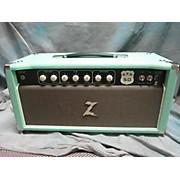 Dr Z EZG50 Tube Guitar Amp Head