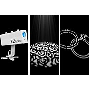 CHAUVET DJ EZGOBO LED Gobo Projection Party Effect Light