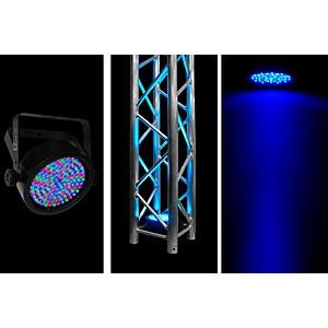 CHAUVET DJ EZpar 56 LED Wash Lighting Effect by Chauvet DJ
