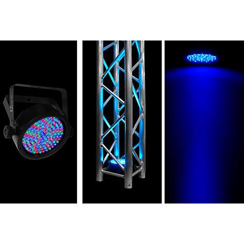 CHAUVET DJ EZpar 56 LED Wash Lighting Effect-thumbnail