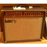 Laney Ea65 Acoustic Guitar Combo Amp