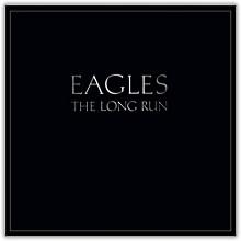 Eagles - The Long Run Vinyl LP