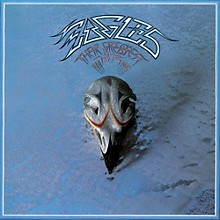 Eagles - Their Greatest Hits 1971-1975 (180 Gram Vinyl)