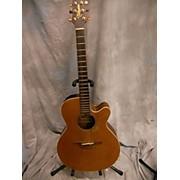 Takamine Ean40c Acoustic Electric Guitar