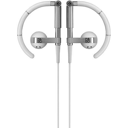B&O Play EarSet 3i In-Ear Headphones-thumbnail