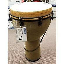 Remo Earth Djembe Djembe