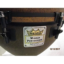 Remo Earth Series Djembe