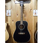 Cort Earth70 Acoustic Guitar
