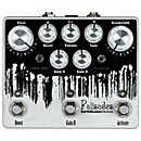 EarthQuaker Devices Palisades Mega Ultimate Overdrive Guitar Effects Pedal (EQDPALI)
