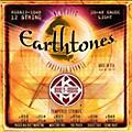 Kerly Music Earthtones Phosphor Bronze 12-String Acoustic Guitar Strings - Light 10-48-thumbnail