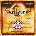 Kerly Music Earthtones Phosphor Bronze Acoustic Guitar Strings - Heavy-thumbnail