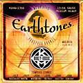 Kerly Music Earthtones Phosphor Bronze Acoustic Guitar Strings - Medium Heavy-thumbnail