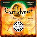 Kerly Music Earthtones Phosphor Bronze Acoustic Guitar Strings Medium  Thumbnail