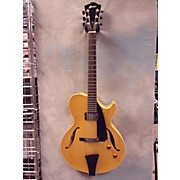 Collings Eastside LC Hollow Body Electric Guitar