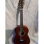 Zager Easy Player Acoustic Guitar