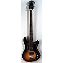 Gibson Eb Bass Electric Bass Guitar