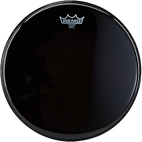 Guitar Center Drum Heads : remo ebony emperor batter drum head 8 in guitar center ~ Hamham.info Haus und Dekorationen