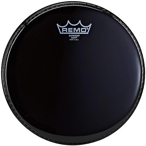 Remo Ebony Emperor Batter Drum Head-thumbnail